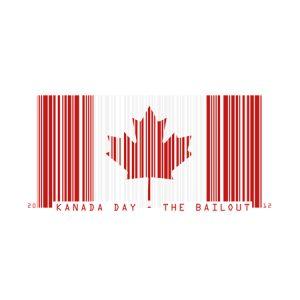 Kanada Day