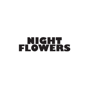 Night-Flowers-EP