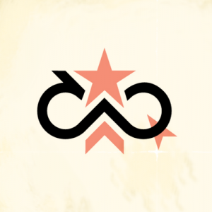 TToDQ_logo_400