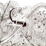 psychedelic-garden-01